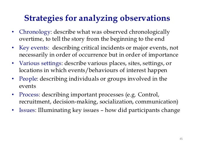 res 850 qualitative analysis resource Here is the best resource for homework help with res 850 : foundations of research at grand canyon university of arizona find res850 study guides, notes, and.