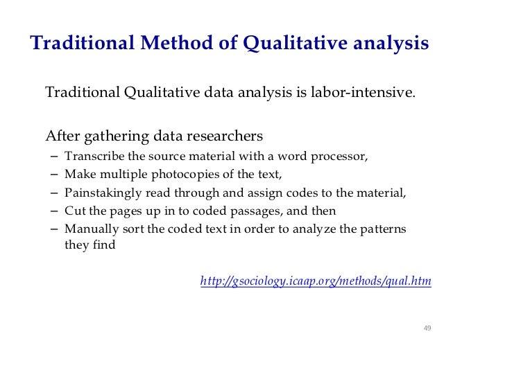 research methodology and statistical quantitative methods scdl pdf
