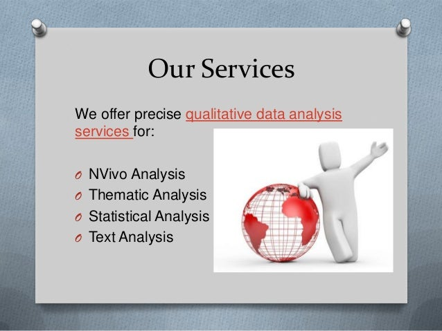methods of data analysis in qualitative Nursing research using data analysis this is a concise, step-by-step guide to conducting qualitative nursing research using various forms of data analysis.