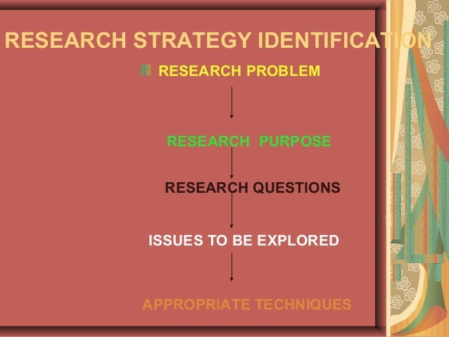 qualitative inquiry and research design 2nd edition pdf
