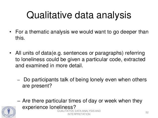 Buy a research paper qualitative