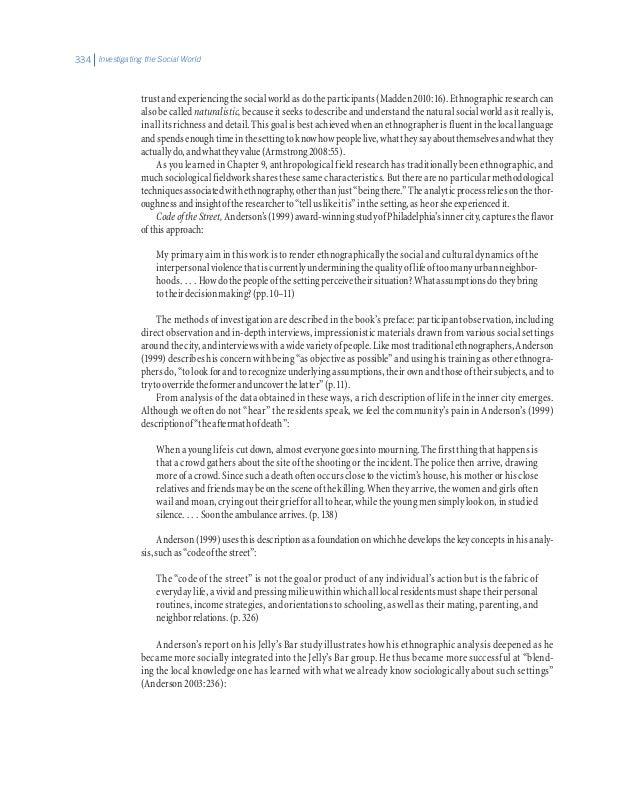 types of qualitative data analysis pdf