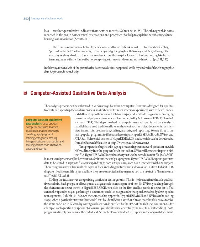 what is qualitative data pdf