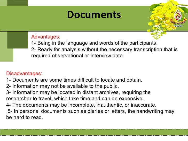 """Two main types of document• Public records are materials created and kept  for the purpose of """"attesting to an event or  p..."""