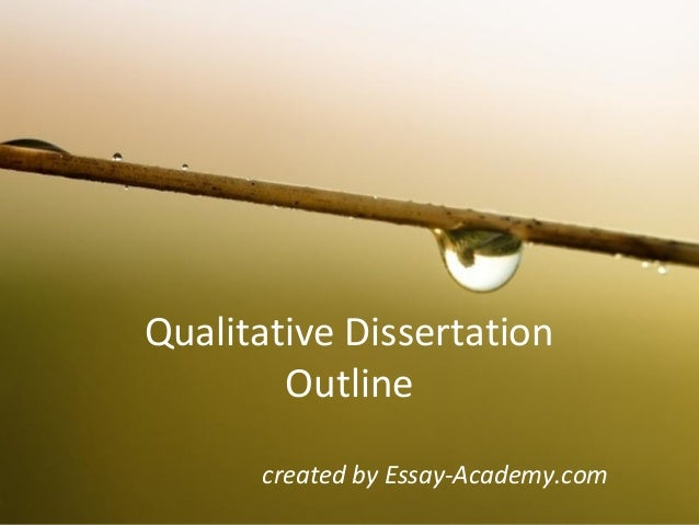 WRITING CHAPTER 3: METHODOLOGY [for Quantitative Research]