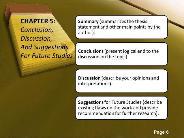 recommended outline of dissertation proposal for qualitative research How to write your best dissertation: you will clearly outline the area of research if you're writing a qualitative dissertation.