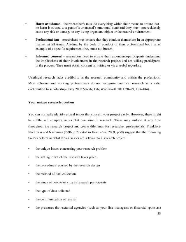 fingersmith sexuality essay