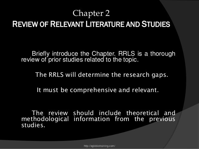 review of relevant literature Examining the social context of multimedia required an exploration from theory to practical application this review of literature first defines a theoretical base for studying the social context of interactive multimedia from theory, the literature review then surveyed relevant examples of interactive multimedia in the classroom.