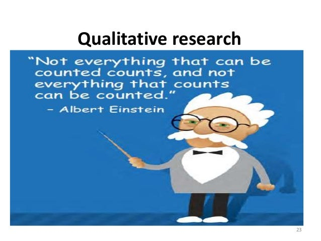 what is qualitative data pdf