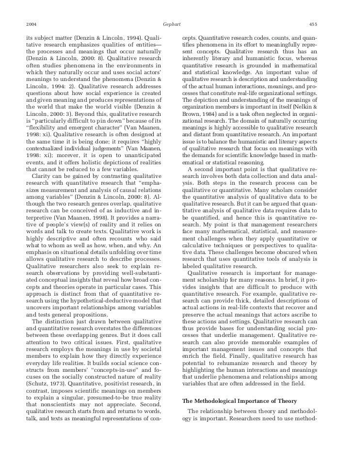 the academy of management journal Online-ausg ab 61963 ---: academy of management: academy of management journal nebent: journal hauptsacht bis 51962: journal of the academy of management.