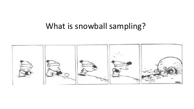 Snowball Sample 63466 | NANOZINE