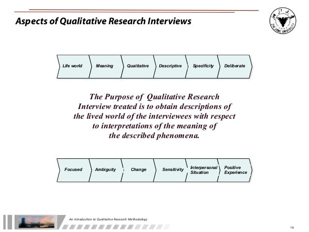 the aspects of relativists qualitative research in social psychology The contributors bring personal insight into qualitative research practice, covering key areas of psychology, including: health psychology, social psychology, criminal psychology, gender studies, psychotherapy and counselling psychology and organizational psychology.
