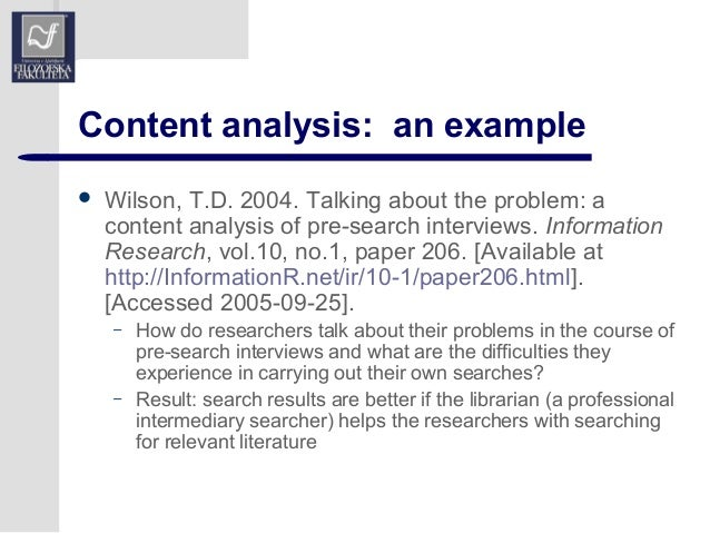 science research study report coursework Someone correcting a paper  how to (seriously) read a scientific paper  of  authors, who provide cutting-edge research, incisive scientific commentary, and.