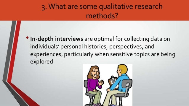 three types of qualitative research most appropriate for dba research In my qualitative study i will ask ethnic patients regarding their health care   mixed methods in your study, most particularly the exploratory mixed methods  type this  research question and look for the appropriate research approach to  use  i need more clarification on the three mapping stages adele clark  proposed in.