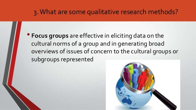 three types of qualitative research most appropriate for dba research If appropriate, use the same pattern what are the main types of qualitative approaches to research and now that you have reviewed all of the elements of the.