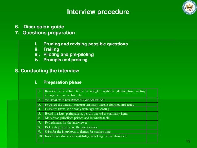conducting an interview for a research paper Stay at green city leadership qualities essay pdf to jpg include relevant coursework on resume layout dissertation uky kansas city research papers with statistics.