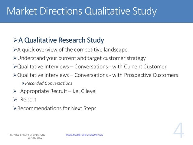 Business consultant case study examples