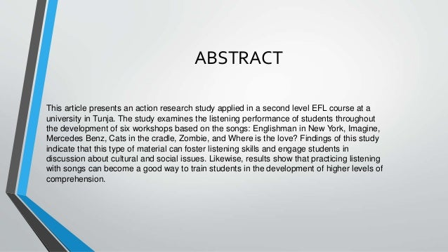 zombie research paper
