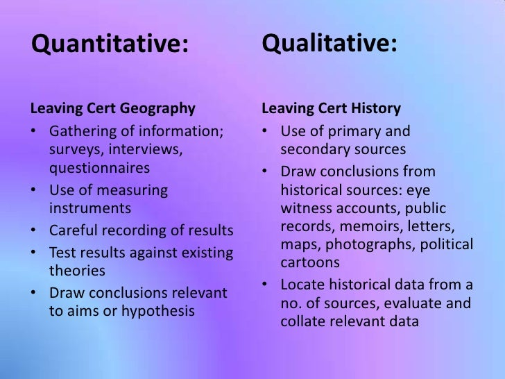 qualitative research versus quantitative research essay Qualitative research versus quantitative research quantitative research data is a formal, objective, systematic process in which numerical data is utilised to obtain information around the world quantitative research is all about quantifying the relationships between variables such as height, weight.