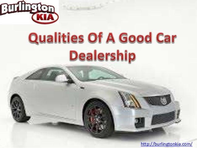 qualities of a good car dealership. Black Bedroom Furniture Sets. Home Design Ideas