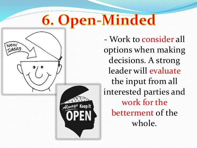 qualities of a good filipino leader Pdf file - click here for printable worksheet: a good citizen is some who respects others and their property he/she is helpful and considerate, willing to.