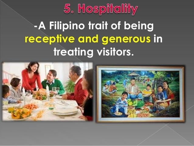 good and bad filipino values Plus, it's a cheap country to travel, you'll get a great value for your money  but  that doesn't mean the food tastes bad, not at all filipinos  it probably describes  it best to say, filipino food is a mix of malay, chinese, spanish,.