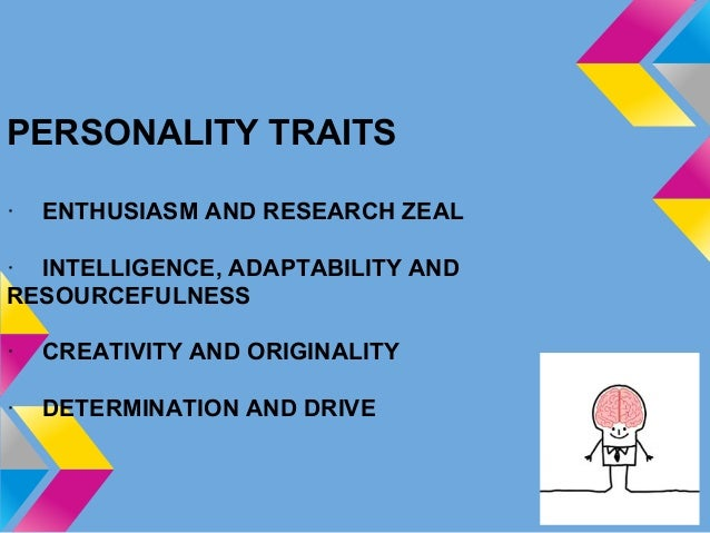 good worker traits - Forte.euforic.co