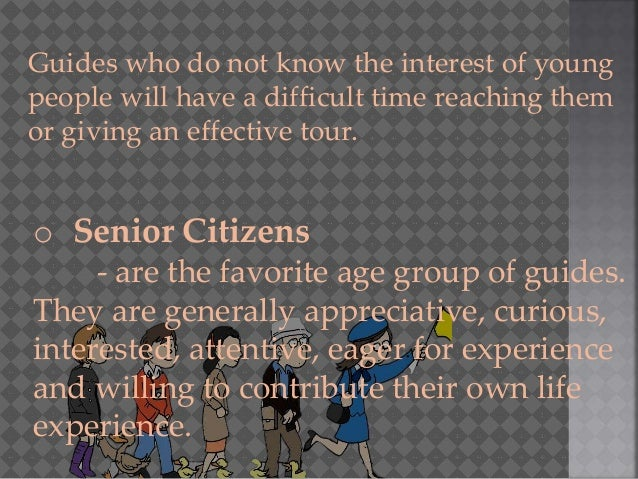 the qualities of an ideal citizen Essay on qualities of an ideal citizen masuzi october 26, 2017 citizen essay essay for success on duties of a good citizen sample ielts essays quora expository essay example qualities of a.