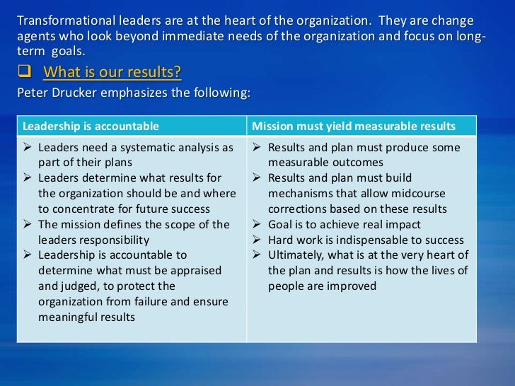 leadership traits and principles Leadership is about guiding a group of people toward the accomplishment of a common goal or mission effective leaders do this by adhering to three principles first, they learn about their people to understand them second, they learn their commander's intent to understand their mission and lastly, they use this.