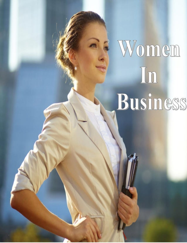 qualities of successful women 30 characteristics of a modern lady  here are 30 characteristics of a modern  she walks in the best version of herself which actually releases other women to.