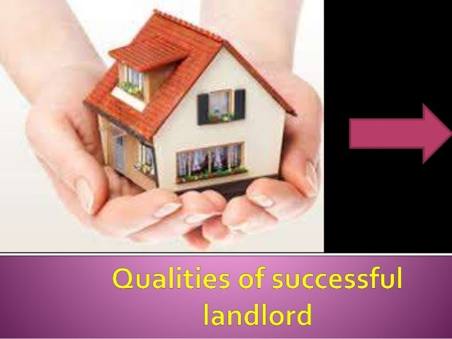  People make property investment mainly for two purpose  To sell the property double the rate  To let it as rent