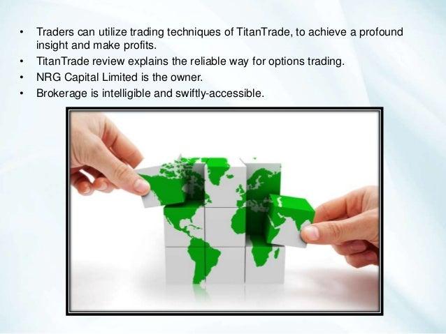 Ig markets forex