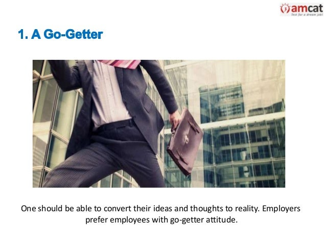 characteristics that should make an employee 9 qualities that make you hirable to a retail manager want to know the secrets of getting hired managers are looking for these traits, in order, when hiring retail employees.