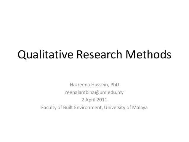 pepsi qualitative research methods Many times those that undertake a research project often find they are not aware of the differences between qualitative research and quantitative research methods.