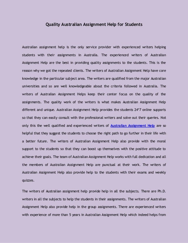 writing an academic essay sample letter