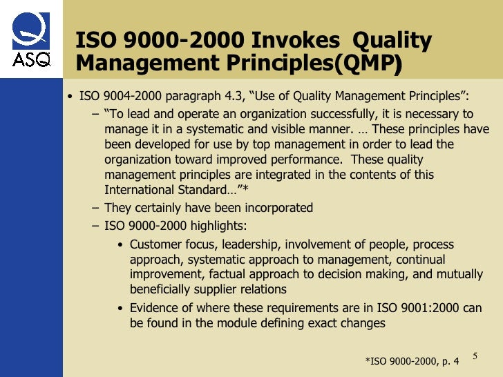 pepsi quality management practices In pepsico-ivi, we always spell quality with a our quality and safety management systems in inofyta plant is certified according to the iso 9001:2008 and.