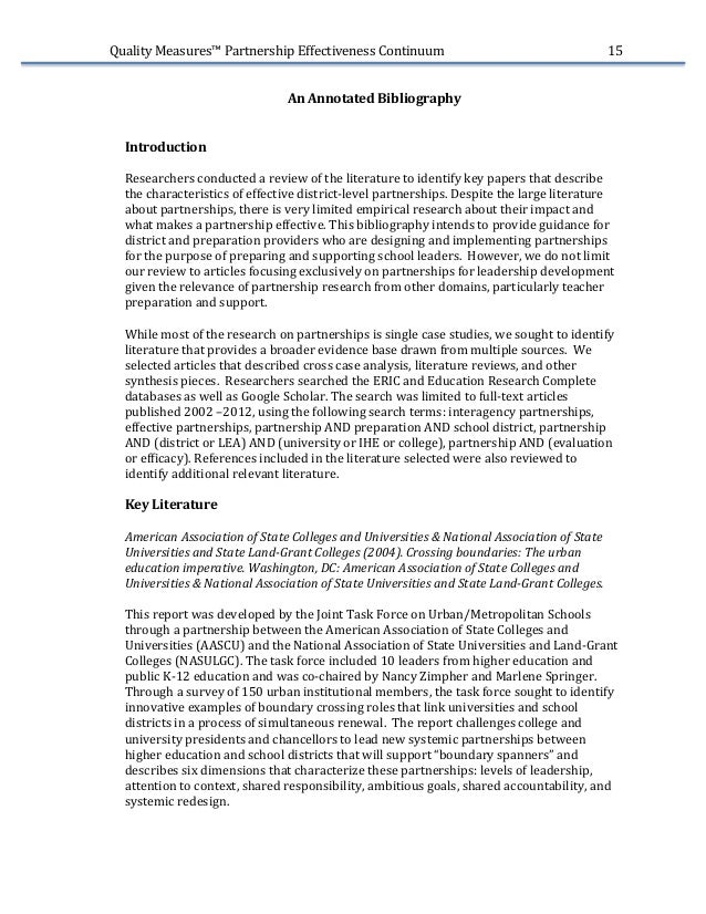 empirical review on the research proposal on the impacts of recruitment and selection process on the A 15 page research paper that offers a literature review that focuses on defining the concept of transformational leadership and, in so doing, also focuses on discerning what empirical studies reveal about hospital management's effectiveness at educating staff on the benefits of the transformational leadership paradigm.