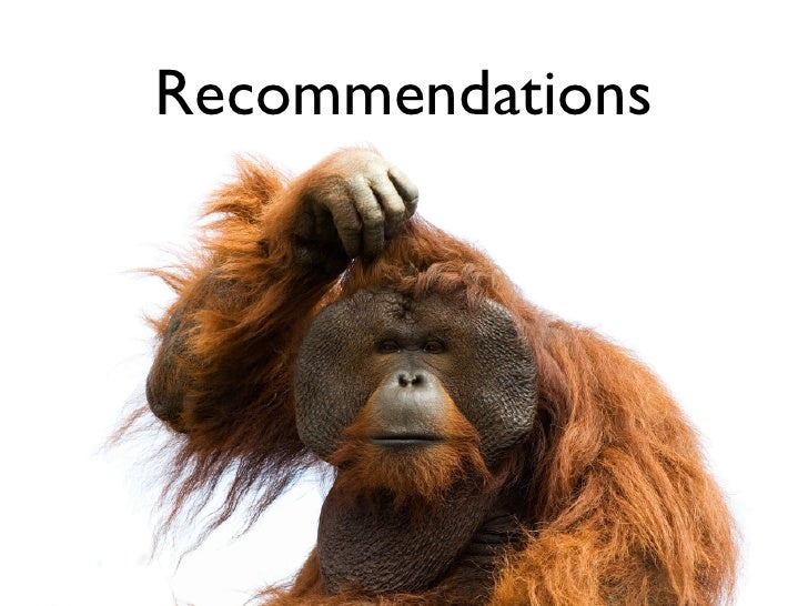 Recommendations       Add a stack trace      to improve your     bug report by 20%.