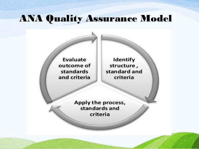 woolworths quality assurance standards This quality assurance ensures a high set quality of beef that is animal welfare standards have improved in woolworths stores as free range eggs are now being.