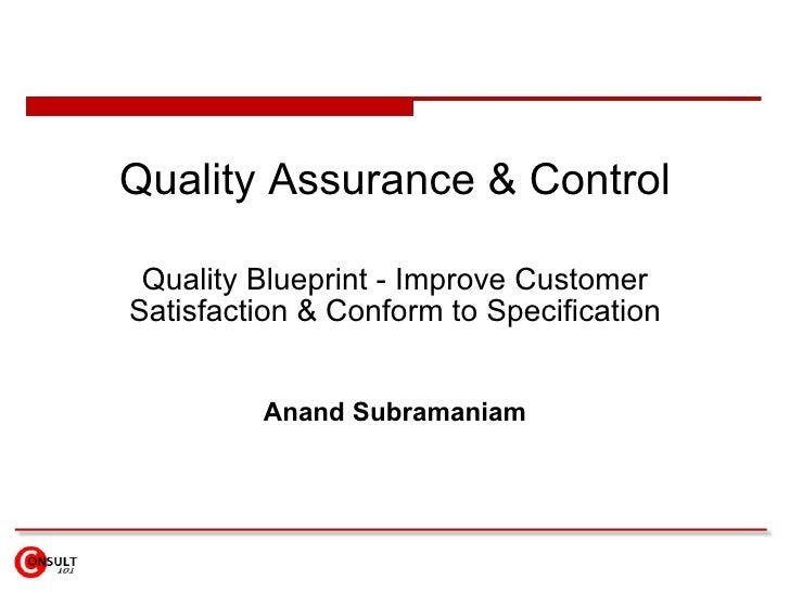 Quality assurance control 1 728gcb1247938632 quality assurance control quality blueprint improve customer satisfaction conform to specification toneelgroepblik Images