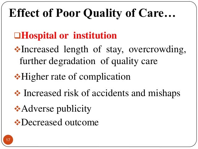 quality assurance nursing essay Staphylococcus aureus (mrsa) in healthcare facilities infection control is one of the things we as nurses and nursing students have a commitment to take.