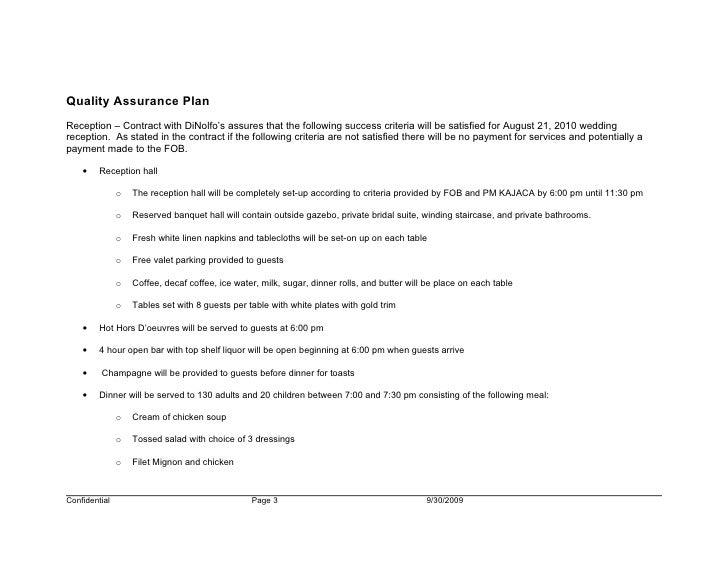 quality-assurance-plan-3-728.jpg?cb=1254312805