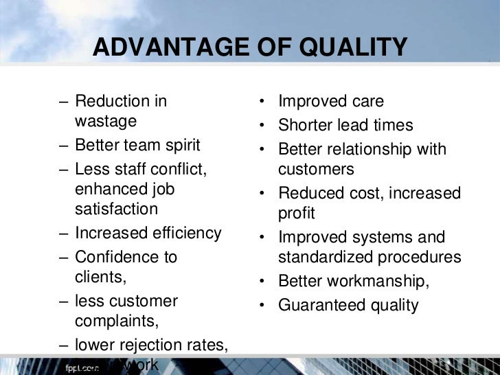 service quality and customer satisfaction Service quality and customer satisfaction how are customer satisfaction and service quality related is one more important to the other explain.