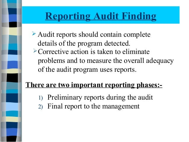 """audit quality and audit firm size (eg team knowledge) as more significant than audit firm attributes (eg audit firm size), with respect to audit quality (kilgore et al, 2011), audit teams need to """"access and use each member's."""