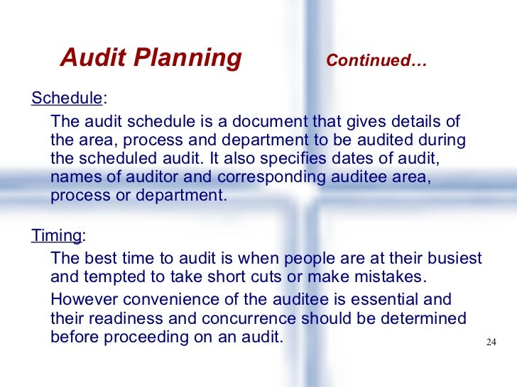 assignment 2 2 audit plan procedures 2 procedures to facilitate the implementation of the audit and audit and accountability policy [assignment: and 2 audit and accountability procedures.