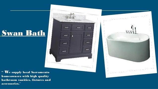 quality bathroom vanity providers rh slideshare net quality bathroom vanities reviews quality bathroom vanities for less