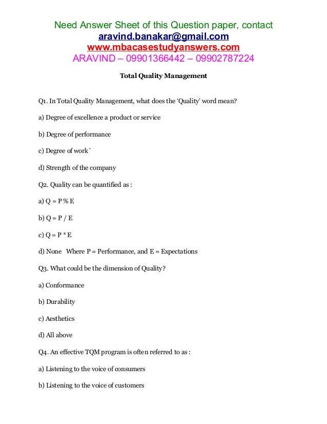 Syllabus of Computer Science & Engineering