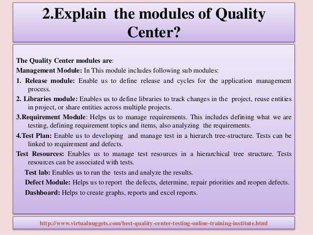 quality control interview questions and answers - Qa Interview Questions And Answers Quality Assurance Interview