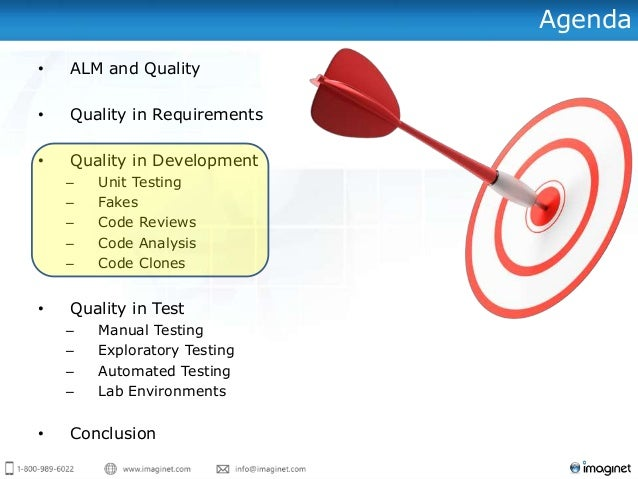 common bugs in web application testing