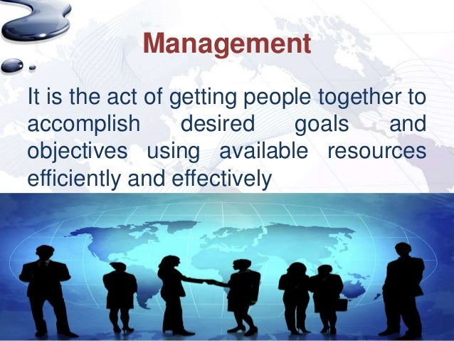 """Total Quality Management (TQM)An organization wide management philosophyand top - level commitment to provide """"value""""to al..."""